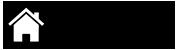 Zukunft at home Logo